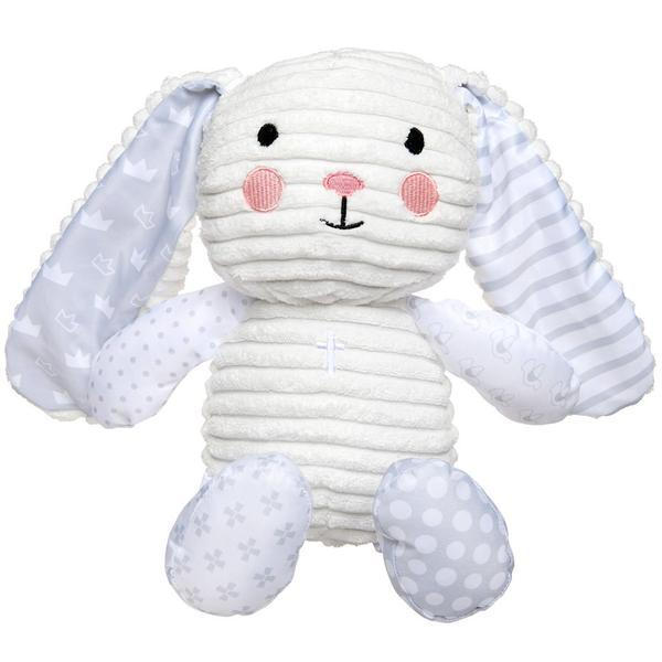 Baptismal Plush