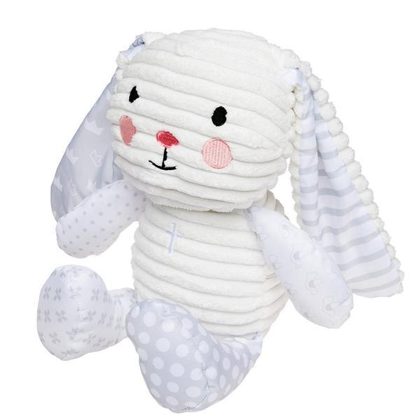 Baptismal Bunny - The Wee Believers Toy Company