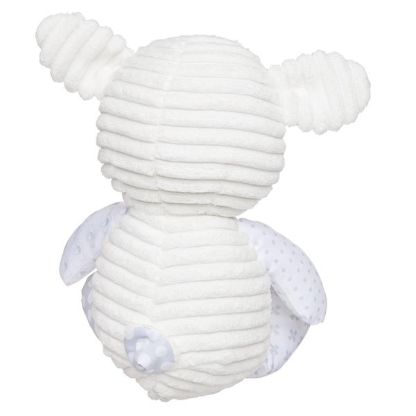 Baptismal Lamb - The Wee Believers Toy Company