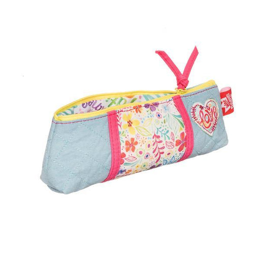 Love Small Accessory Case - The Wee Believers Toy Company