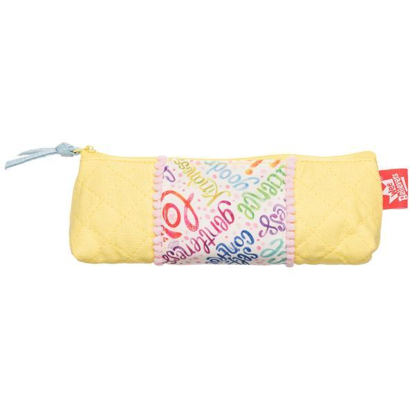 Marigold Small Accessory Case - The Wee Believers Toy Company