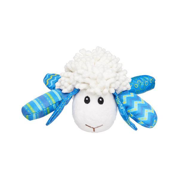Levi the Little Lamb - The Wee Believers Toy Company