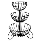 Classic Ironwork Cascade Planter - World of Greenhouses - 3