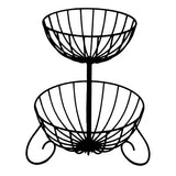 Classic Ironwork Cascade Planter - World of Greenhouses - 4