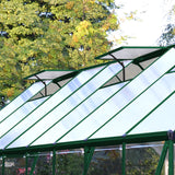 Balance Hobby Greenhouse - World of Greenhouses - 3