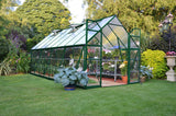 Balance Hobby Greenhouse - World of Greenhouses - 2