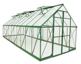 Balance Hobby Greenhouse - World of Greenhouses - 7