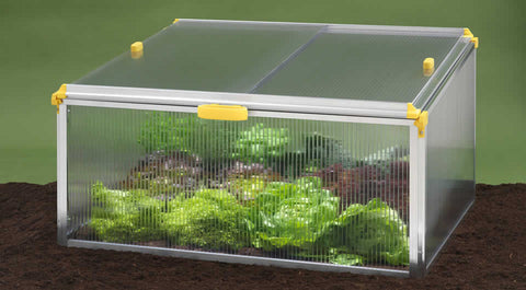 Juwel Biostar 1000 Cold Frame World Of Greenhouses
