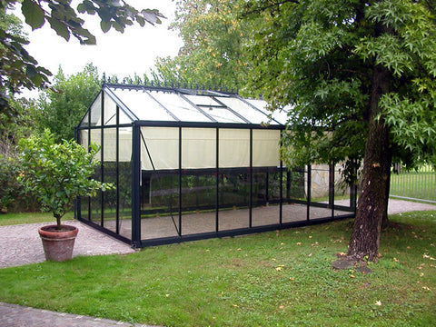 Excellent Royal Victorian Greenhouses Download Free Architecture Designs Ponolprimenicaraguapropertycom