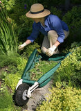 Allsop WheelEasy LE Garden Cart - World of Greenhouses - 3