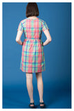 kindling - Pinking Positive Fun Dress