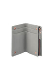 Status Anxiety - Insurgency Wallet - Light Grey