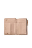 Status Anxiety - Insurgency Wallet - Dusty Pink