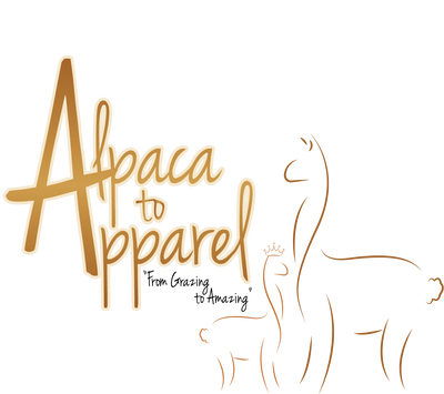 Alpaca to Apparel