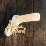 Premium Alpaca Theraputic Socks