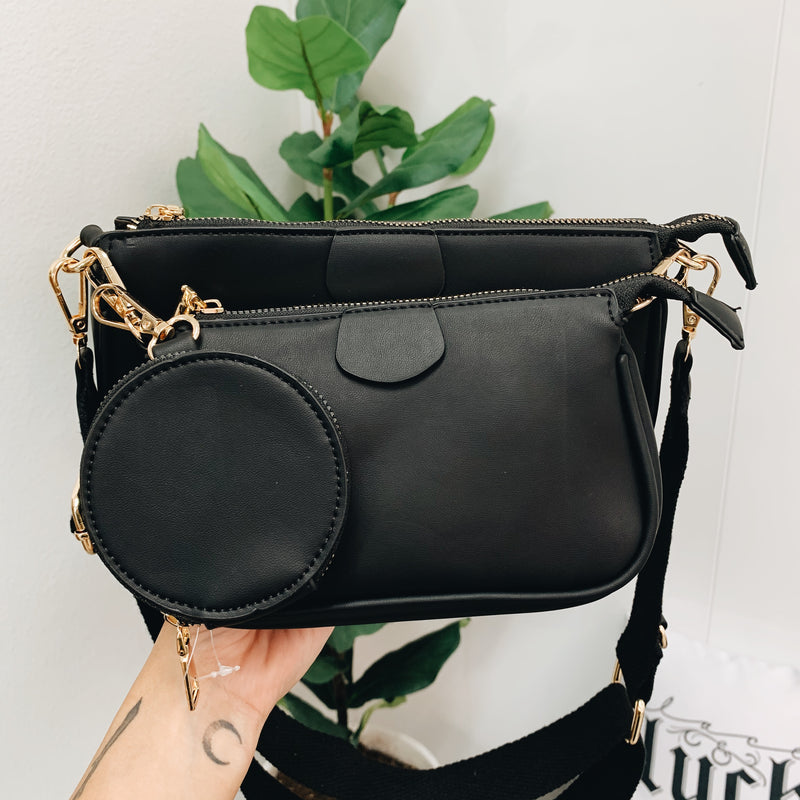 On Trend Bag