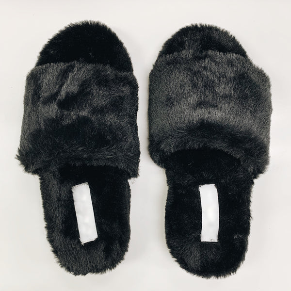 Shay Slipper