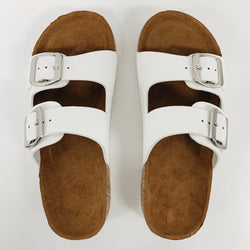 Brooklyn Sandal