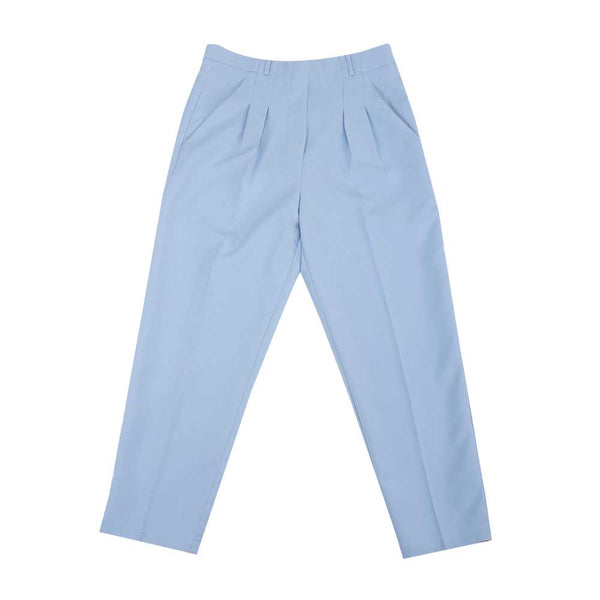 Harmony Ankle Pants