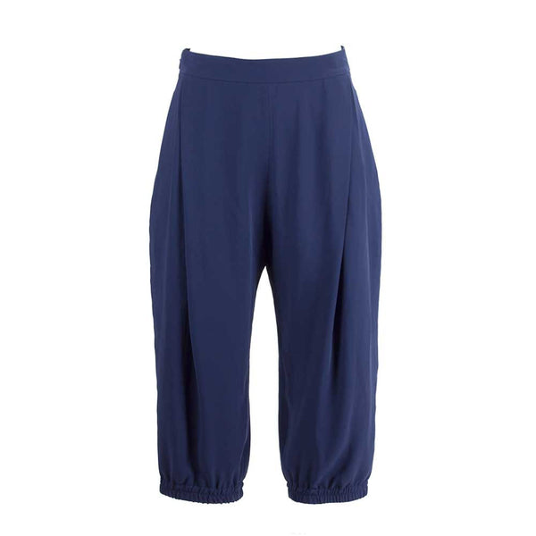 Riverside Jogger Pants