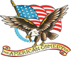 American Comedy Co., Inc.