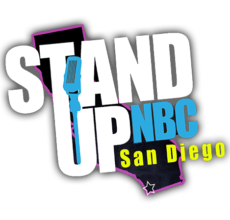 STANDUP NBC Open Call Audition