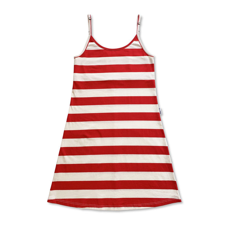 Women's Sleep Dress