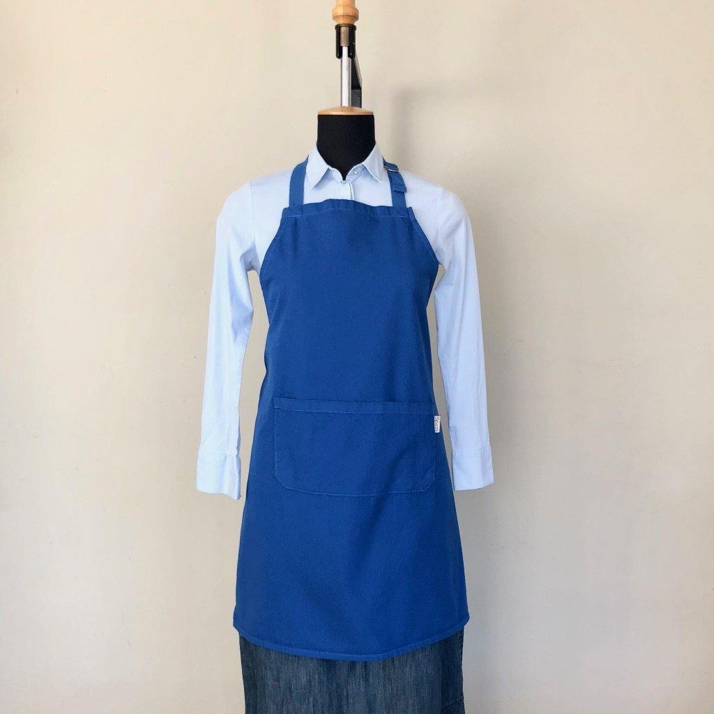 Workers Apron | for creative endeavours