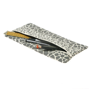 Pencil Case | school tools