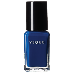 Premiere Collection: La Mer - VEQUE Nail Polish
