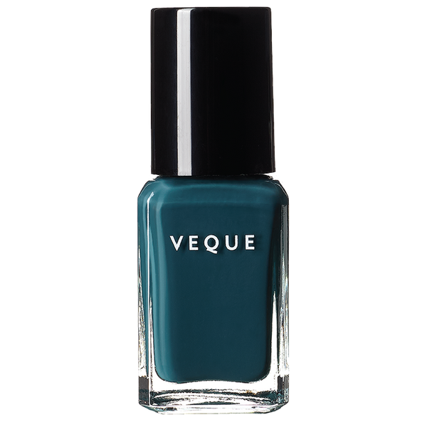 Premiere Collection: Lagrandiere - VEQUE Nail Polish