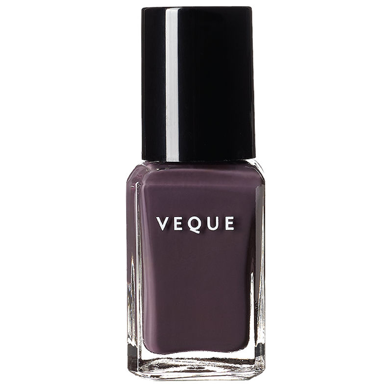 Premiere Collection: La Vie - VEQUE Nail Polish