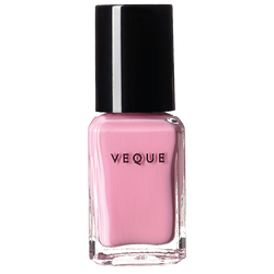 Premiere Collection: Lumiere - VEQUE Nail Polish