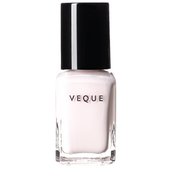 Premiere Collection: Princesse - VEQUE Nail Polish