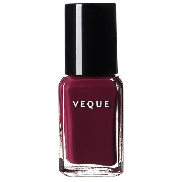 Premiere Collection: Opera - VEQUE Nail Polish