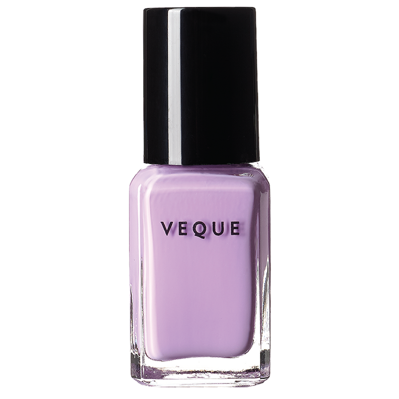 Premiere Collection: Orchidee - VEQUE Nail Polish