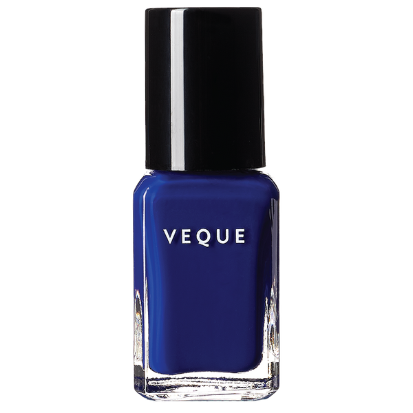 Premiere Collection: En Bleu - VEQUE Nail Polish