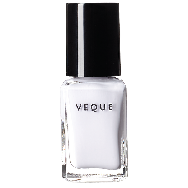 Premiere Collection: Fantome - VEQUE Nail Polish