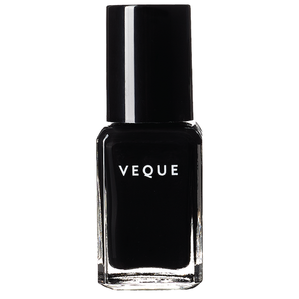 Premiere Collection: Memorie - VEQUE Nail Polish