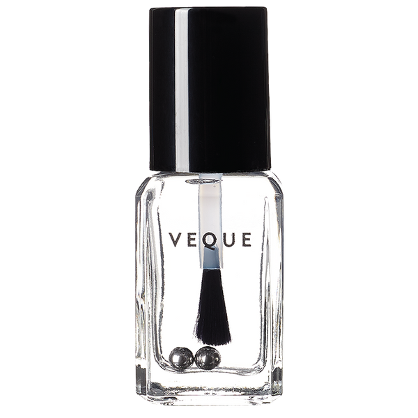 Premiere Collection: Ve Fin - VEQUE Nail Polish