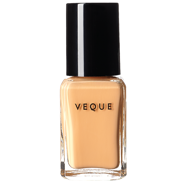 Unicorn Collection: Charmant - VEQUE Nail Polish