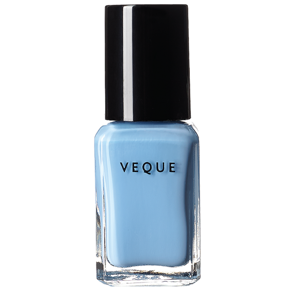 Unicorn Collection: Seduisant - VEQUE Nail Polish