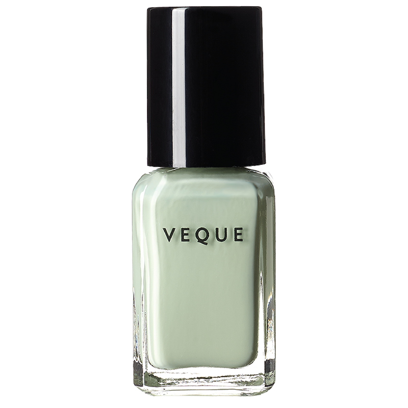 Unicorn Collection: Magique - VEQUE Nail Polish