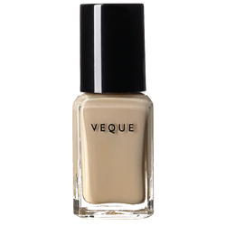 Coffee Collection: Sua Da - VEQUE Nail Polish