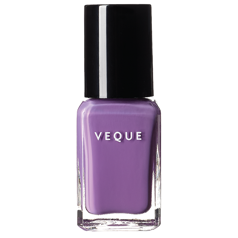 Holiday Collection: Bisous - VEQUE Nail Polish
