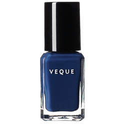 Holiday Collection: Soiree - VEQUE Nail Polish