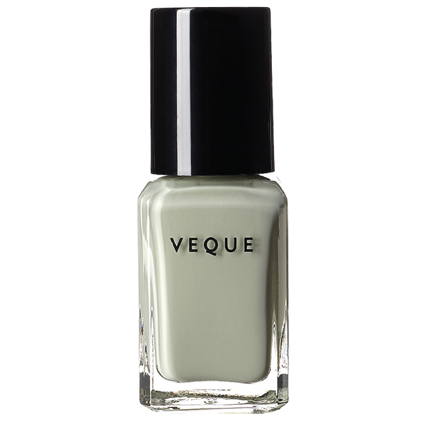 Karl Collection: Presidio - VEQUE Nail Polish