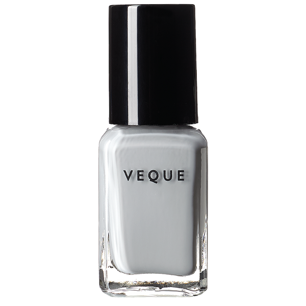 Karl Collection: Marina - VEQUE Nail Polish