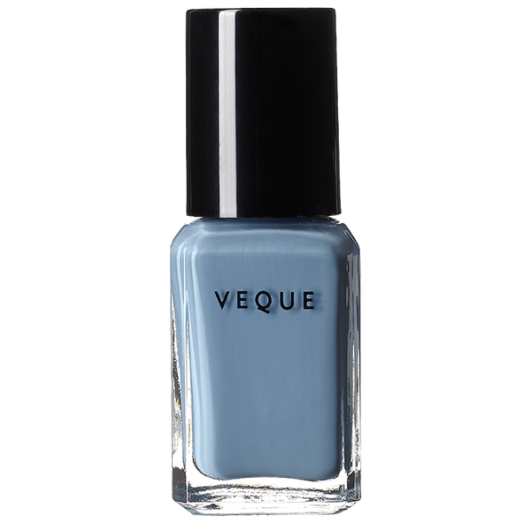 Karl Collection - VEQUE Nail Polish