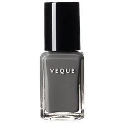 Karl Collection: Telegraph Hill - VEQUE Nail Polish